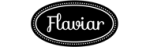 Flaviar Coupons