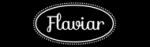 Flaviar Vouchers Promo Codes 2020