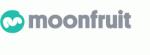 Moonfruit Vouchers Promo Codes 2020