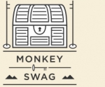 MonkeySwag Vouchers Promo Codes 2019