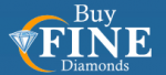 Buy Fine Diamonds Vouchers Promo Codes 2020