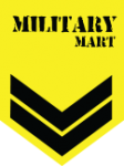 Military Mart Vouchers Promo Codes 2018