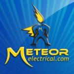 Meteor Electrical Discount Codes