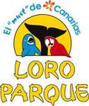 Loro Parque Vouchers Promo Codes 2019