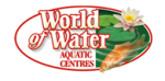 World of Water Vouchers Promo Codes 2020