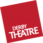 Derby Theatre Coupons