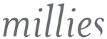 Millies.ie Vouchers Promo Codes 2018
