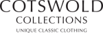 Cotswold Collections Vouchers Promo Codes 2020