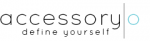 Accessoryo Vouchers Promo Codes 2020