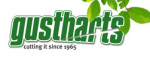 Gustharts Vouchers Promo Codes 2020