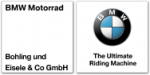 BMW Motorrad Store Discount Codes