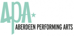 Aberdeen Performing Arts Vouchers Promo Codes 2019