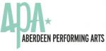 Aberdeen Performing Arts Vouchers Promo Codes 2019