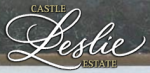 Castle Leslie Discount Codes