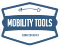 Mobility Tools Vouchers Promo Codes 2020