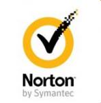 Norton Ireland Discount Codes