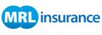 MRL Insurance Discount Codes
