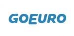 Goeuro Vouchers Promo Codes 2019