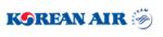 Korean Air Discount Codes