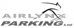 Airlynx Discount Codes