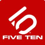 Five Ten Discount Codes