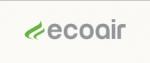 EcoAir Discount Codes
