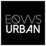 EQVVS Urban Coupons