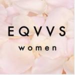 EQVVS Women Discount Codes