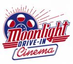Moonlight Cinema Vouchers Promo Codes 2020