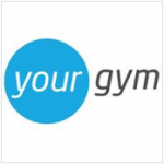 Your Gym Vouchers Promo Codes 2019