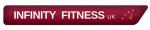 Infinity Fitness Vouchers Promo Codes 2019