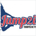 Jump2It Discount Codes