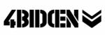 4Bidden Clothing Vouchers Promo Codes 2019