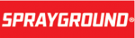 Sprayground UK Discount Codes