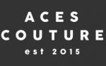 Aces Couture Vouchers Promo Codes 2020