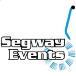 Segway Events Coupons