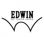 Edwin Vouchers Promo Codes 2020