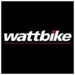 Wattbike Vouchers Promo Codes 2019