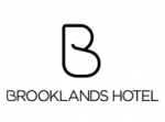 Brooklands Hotel Coupons