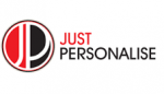 Just Personalise Vouchers Promo Codes 2019