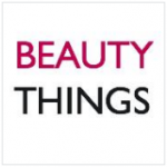 Beautythings.co.uk Discount Codes
