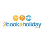 2Bookaholiday Vouchers Promo Codes 2019
