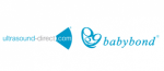 Ultrasound Direct Vouchers Promo Codes 2020