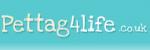 Pet Tag 4 Life Vouchers Promo Codes 2020
