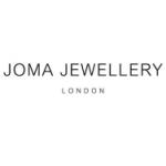 Joma Jewellery Discount Codes