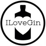 I love Gin Vouchers Promo Codes 2019
