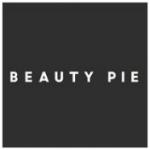 Beauty Pie Vouchers Promo Codes 2020