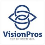 VisionPros Discount Codes