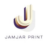 JamJar Print Coupons