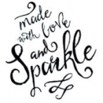 Made With Love and Sparkle Discount Codes